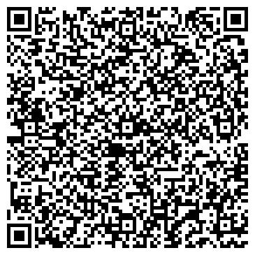 QR-код с контактной информацией организации ЧП Агротехсервис -Украина