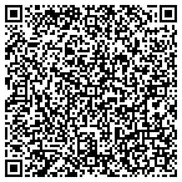 """QR-код с контактной информацией организации ООО НПП """"Адамант"""""""