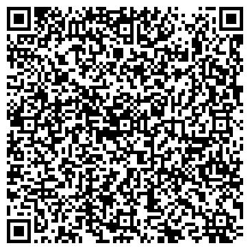 QR-код с контактной информацией организации Частное предприятие STOamper