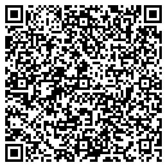 QR-код с контактной информацией организации Частное предприятие Power Master