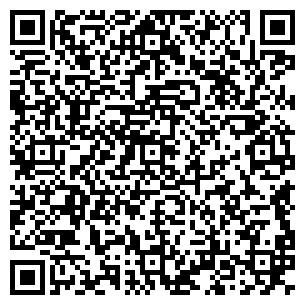 QR-код с контактной информацией организации АЛЕА