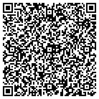 """QR-код с контактной информацией организации ООО """"Рикассо"""""""