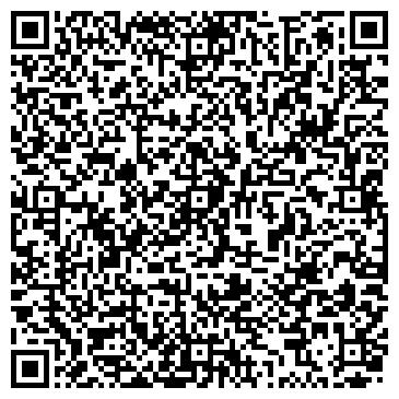 QR-код с контактной информацией организации Магазин европейской обуви «ZALI»