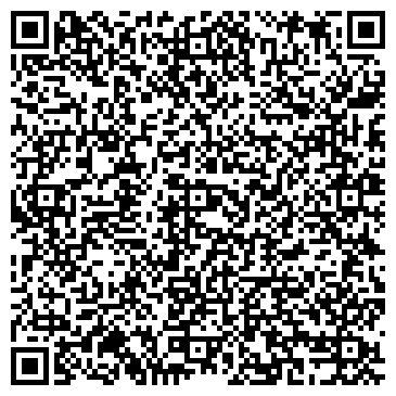 """QR-код с контактной информацией организации Интернет магазин """"ЧП Иващеннко"""""""