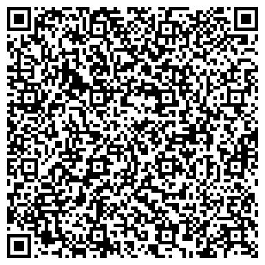 QR-код с контактной информацией организации Интернет магазин АвтоНемец