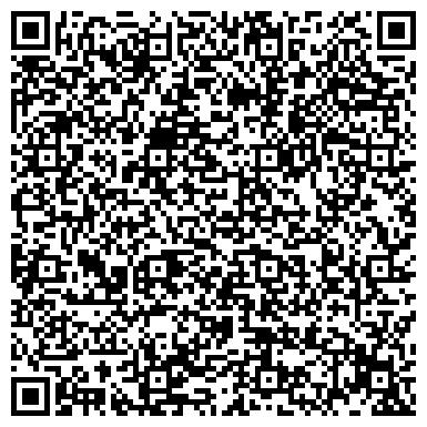 """QR-код с контактной информацией организации Товариство з обмеженою відповідальністю ТОВ """"Магніт Великої Ведмедиці"""""""