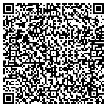 """QR-код с контактной информацией организации ПП """"Технострой"""""""
