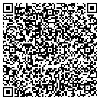 QR-код с контактной информацией организации ООО «СЕЛМ», Общество с ограниченной ответственностью