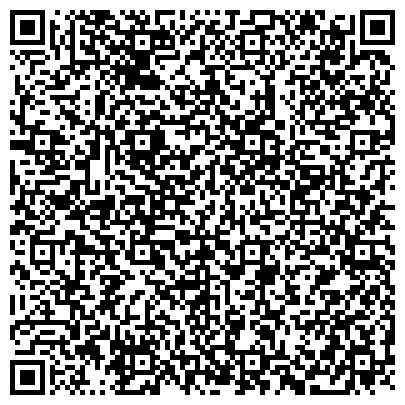 QR-код с контактной информацией организации Новокаховский механосборочный завод, ООО (ООО НКМЗ)