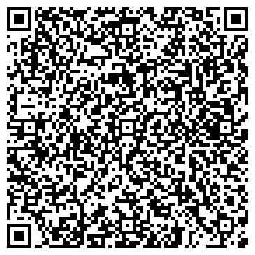 QR-код с контактной информацией организации ComTorg