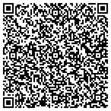 """QR-код с контактной информацией организации ООО """"Донецкий завод ПТО"""""""