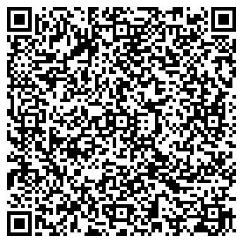 QR-код с контактной информацией организации Артем Чубченко