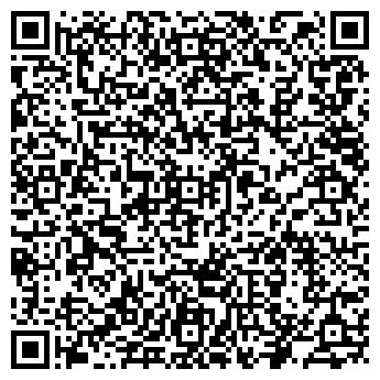 QR-код с контактной информацией организации ТОРГОВАЯ ПЛОЩАДЬ-СОЧИ