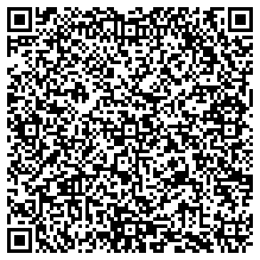 """QR-код с контактной информацией организации ТОО """"БРЭДИС"""""""