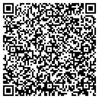 QR-код с контактной информацией организации Diesel-W