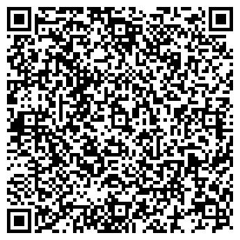 QR-код с контактной информацией организации Частное предприятие ЧТУП «СТМ Автолега»