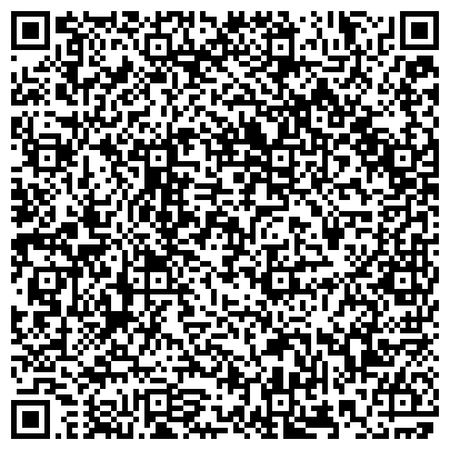 QR-код с контактной информацией организации ФОП Козлов Павло Миколайович, Другая