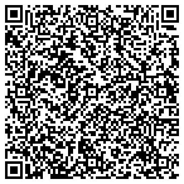 QR-код с контактной информацией организации ДУНКАН-СЕРВИС СОЧИНСКИЙ ФИЛИАЛ, ООО
