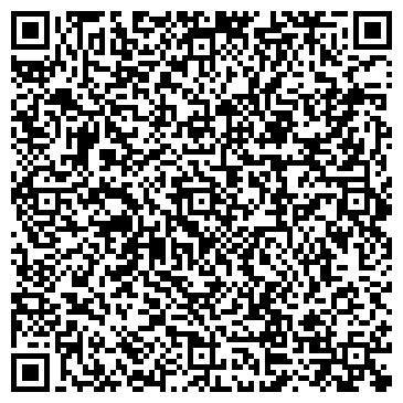 QR-код с контактной информацией организации RayElectro-KZ ТОО