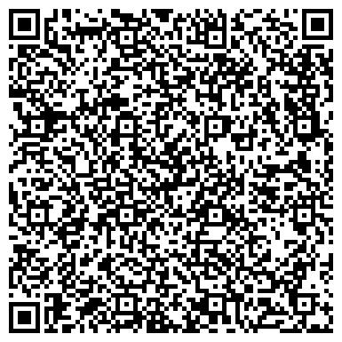 QR-код с контактной информацией организации Общество с ограниченной ответственностью Исток-Автозапчасть ООО