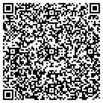 QR-код с контактной информацией организации Частное предприятие ФЛП Ривчин