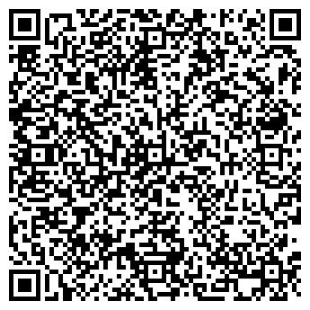 QR-код с контактной информацией организации ООО НОКА ТЕХ