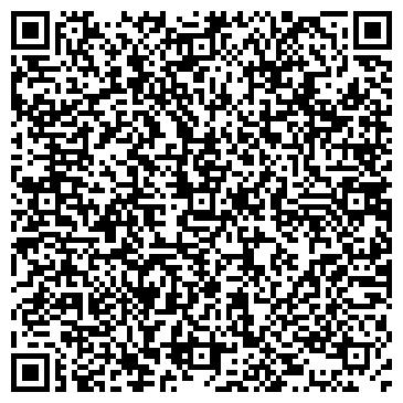 QR-код с контактной информацией организации ООО СИТИ-груп