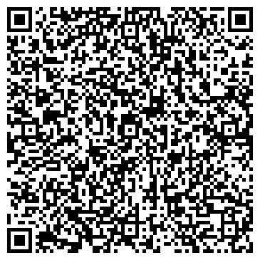 QR-код с контактной информацией организации Промподшипник