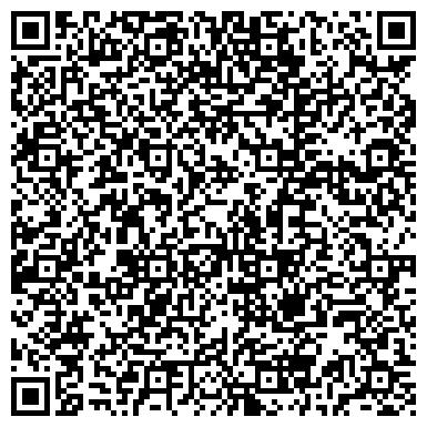 """QR-код с контактной информацией организации ООО Машиностроительная компания """"СИМСОВ"""""""