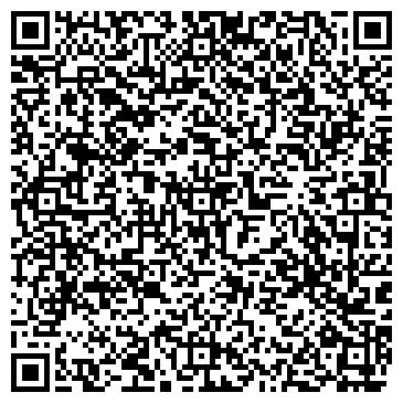 QR-код с контактной информацией организации ООО Проммашсервис