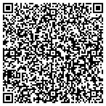 """QR-код с контактной информацией организации ЧП """"АЛТАЙ - ЦЕПЬ"""""""