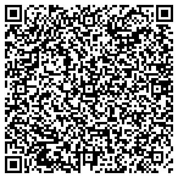 QR-код с контактной информацией организации ООО НасосПром