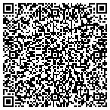 QR-код с контактной информацией организации ЧП Дмитриев М.И.