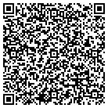 QR-код с контактной информацией организации СОЧИНСКИЙ ЗЖБИ, ЗАО