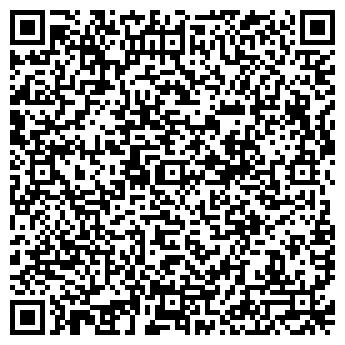 """QR-код с контактной информацией организации ООО """"ФС-Проект"""""""