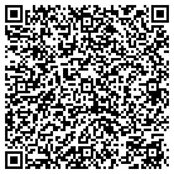 QR-код с контактной информацией организации Другая ип Безументов