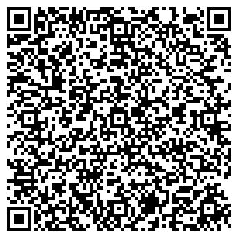 """QR-код с контактной информацией организации ЧП """"АВЕРИНКО"""""""