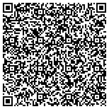 """QR-код с контактной информацией организации Общество с ограниченной ответственностью ООО """"НефтеХимАрматура"""""""