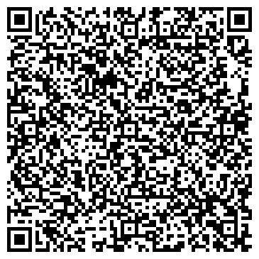 """QR-код с контактной информацией организации ООО""""Сфера Жизни"""""""