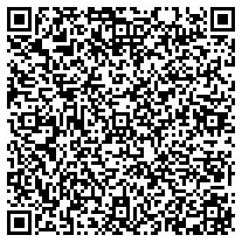 QR-код с контактной информацией организации Частное предприятие НПЧУП «СМИТ»
