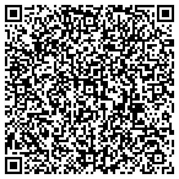 """QR-код с контактной информацией организации Частное предприятие Компания """"Евромакс"""""""