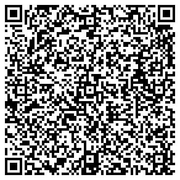 """QR-код с контактной информацией организации Интернет-магазин """"Townshop"""""""