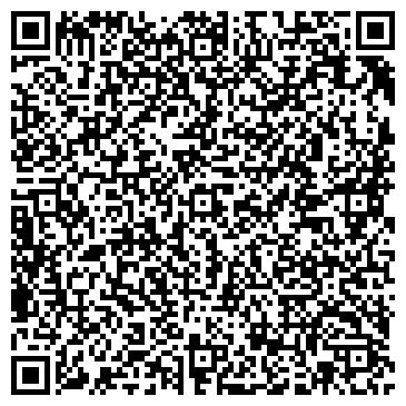 """QR-код с контактной информацией организации Частное акционерное общество ЗАО """"ГДхемикс"""""""
