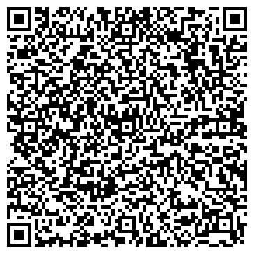 """QR-код с контактной информацией организации ООО """"Экопремикс"""""""