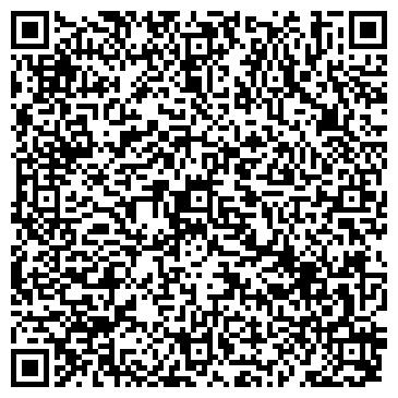 QR-код с контактной информацией организации Частное предприятие «Рокиба»
