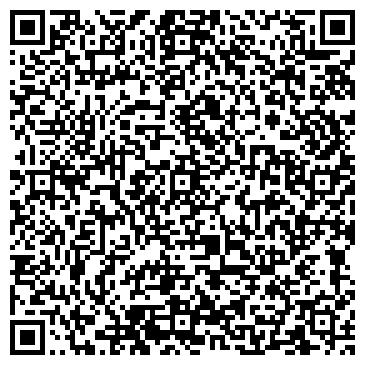 QR-код с контактной информацией организации ЧПТУП Еврометснаб