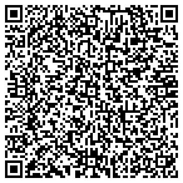 QR-код с контактной информацией организации Частное акционерное общество ЗАО Химбелсервис
