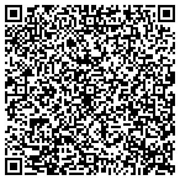 """QR-код с контактной информацией организации Частное предприятие """"Тетрамол"""""""