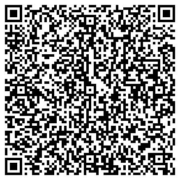 """QR-код с контактной информацией организации ООО """"Магазин Рекламы"""""""
