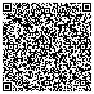"""QR-код с контактной информацией организации ОДО """"Белбионексстар"""""""